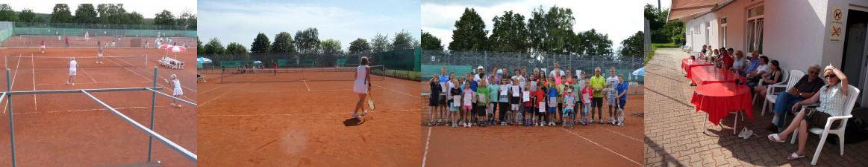 Tennisclub Malmsheim
