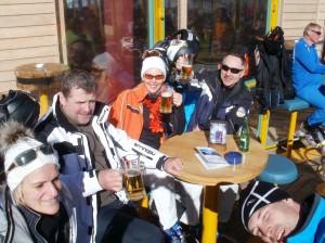 Skifahren 2013 (1)