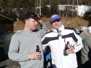 Skifahren 2013 (3)