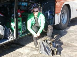 Skifahren 2013 (4)