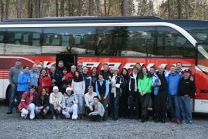 TCM Skifahren 2016