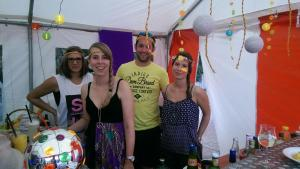 Sommerfest 2015 (1)